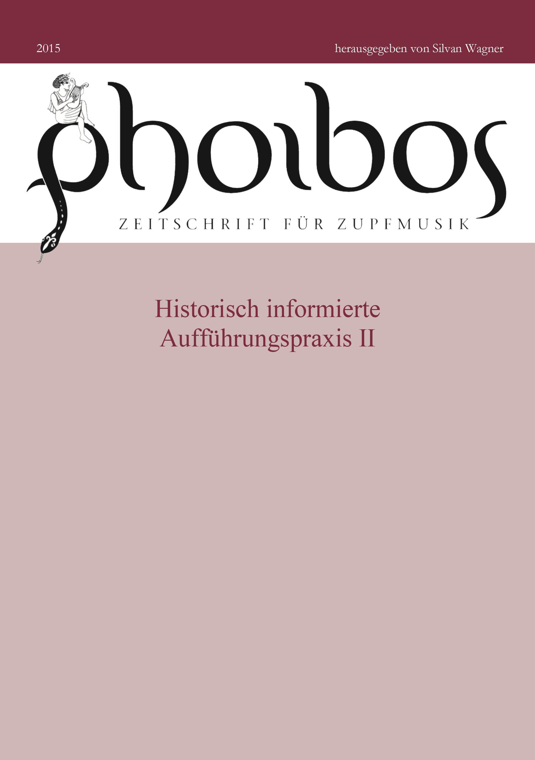 Phoibos 15