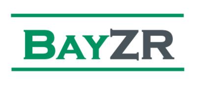 BayZR –Bayreuther Zeitschrift für Rechtswissenschaft