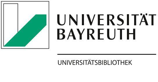 UB Bayreuth